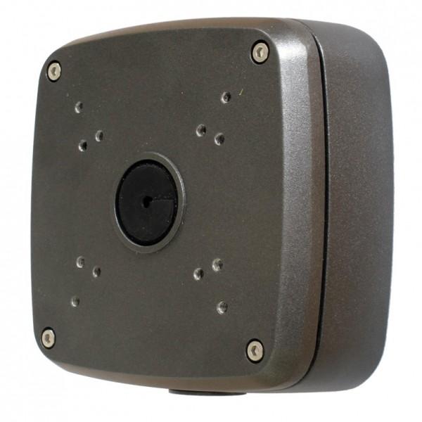 lunaIP ZU1417-D, Anschlussbox für LUNA-Kameras