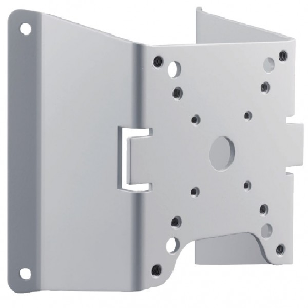 BOSCH NDA-U-CMT, Adapter für Eckenhalterung