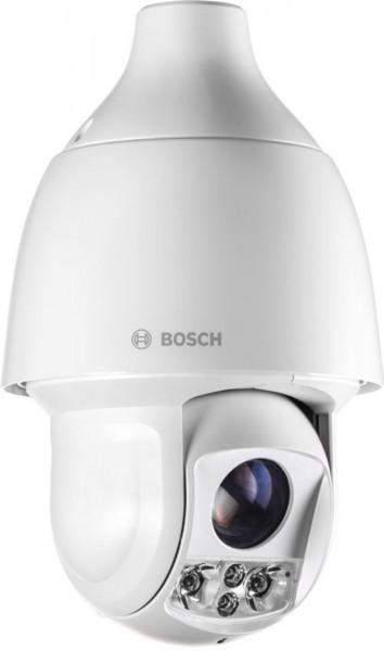 "BOSCH NDP-5512-Z30L, 1/2,8"" AUTODOME IP starlight 5000i IR"