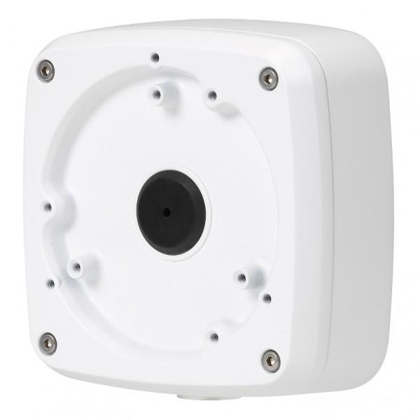SANTEC Adapter/Anschlussbox, außen, SNCA-MK-4730