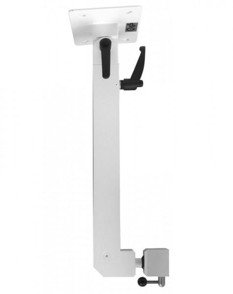 ESSER 761404.10, Deckenhalter für LRMX für Abstände 40 bis 70 cm