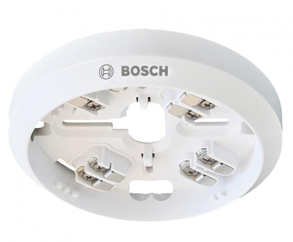 BOSCH MS-400-B, Meldersockel mit Bosch-Logo