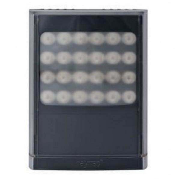 rayTEC PulseStar LED IR-Scheinwerfer, PSTR-I24-HV