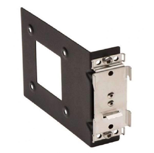 AXIS Halterung zur DIN-Clip Montage ACC AXIS F8002 DIN RAIL CLIP