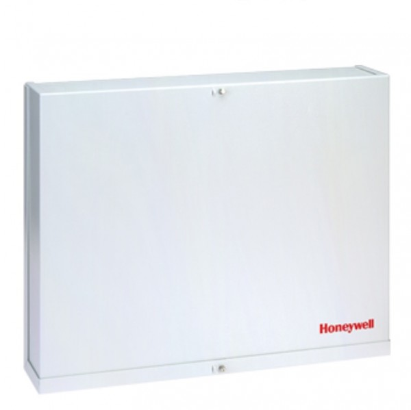 Honeywell 013730, Gehäuse für MB-Secure, ZG20