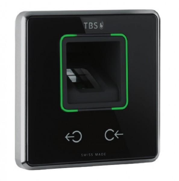Honeywell 2D Mini Fingerscanner, uP, weiß, 029381.10