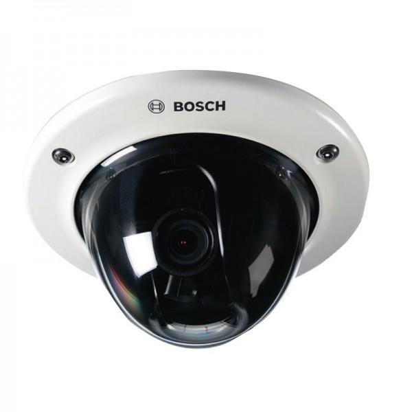 BOSCH NIN-73023-A3A, FLEXIDOME IP starlight 7000 VR, uP
