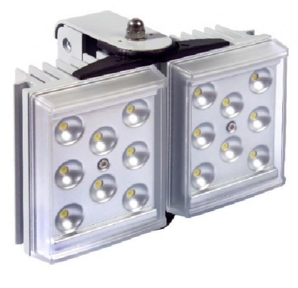 rayTEC RL50-AI-30, LED-Weißlichtscheinwerfer 30-60°