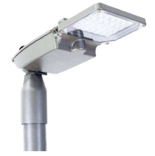 rayTEC UBXPRO100-4KAR1-ID1NP-2, LED Weißlichtscheinwerfer