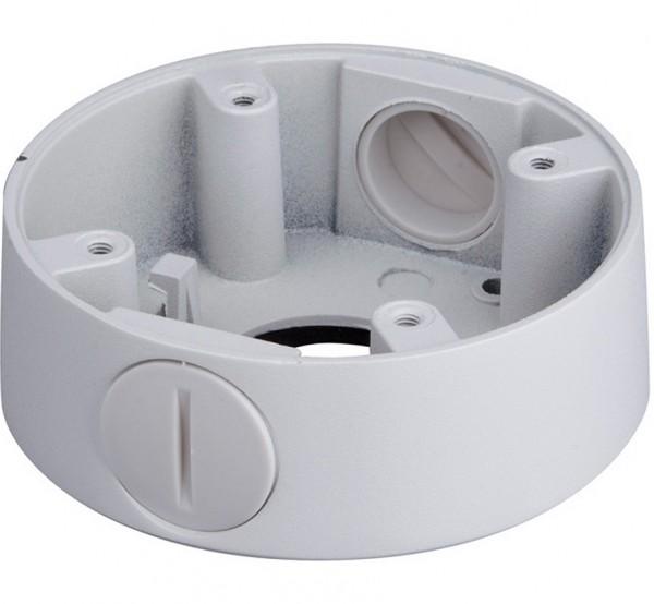 SANTEC Adapter/Anschlussbox, SNCA-MK-4534