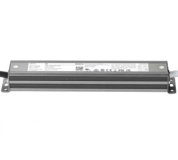 BOSCH PSU-IIR-35, Netzgerät für Infrarotstrahler 36W