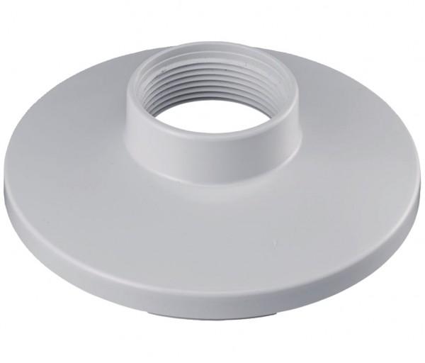 BOSCH NDA-5031-PIP, Adapter für Hängemontage