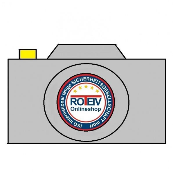 SATEL Ersatzlinse für APD-100