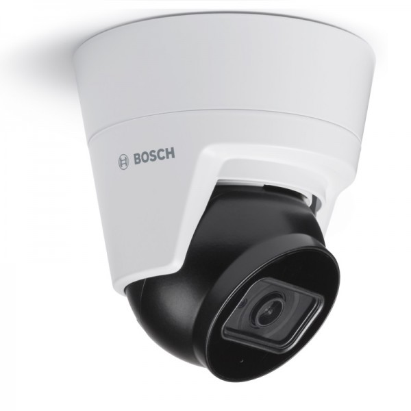BOSCH NTV-3503-F02L, FLEXIDOME turret 3000i HD 5MP HDR 130