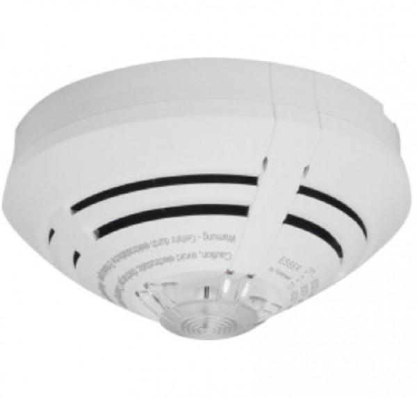 ESSER 803371.EX, Optischer Rauchmelder IQ8Quad Ex (i)