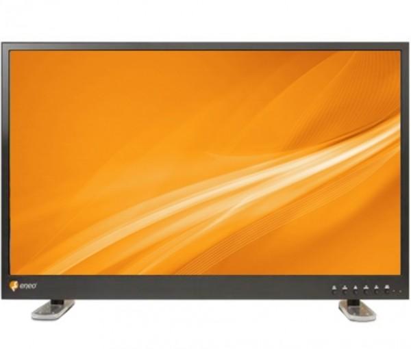 "eneo 32"" (81cm) Full HD LCD Monitor, VMC-32LEDM"