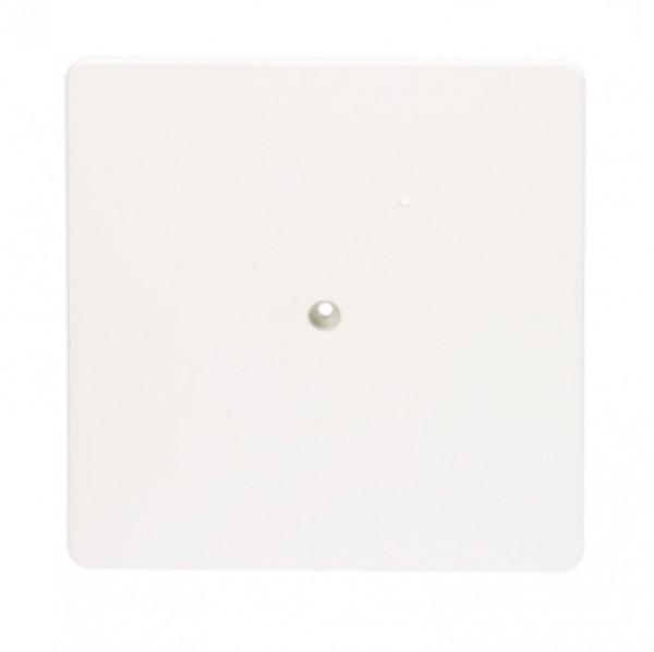 Honeywell 032215.17, IDENTLOC uP-Einbausatz
