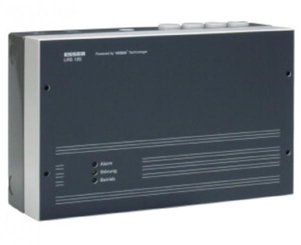 ESSER Detektoreinheit Brandfrüherkennung LRS 100, 761500