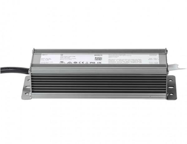 BOSCH PSU-IIR-100, Netzgerät für Infrarotstrahler