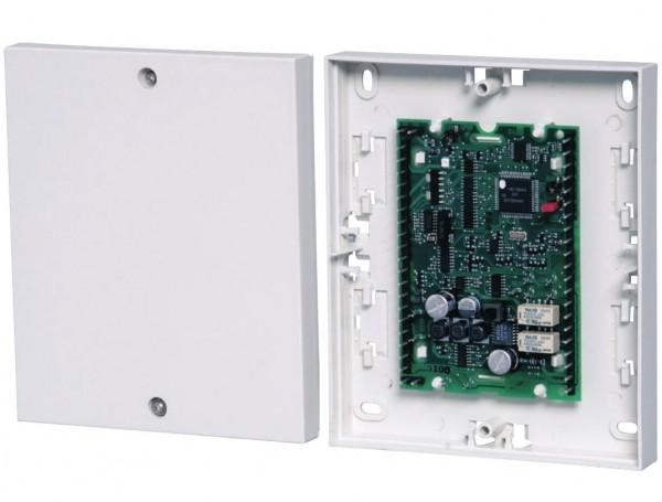 BOSCH IUI-SKCU1C-100, SE 100 GLT SmartKey Schalteinrichtung