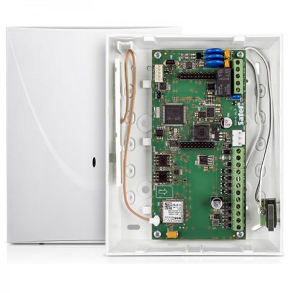 SATEL GSM / GPRS Kommunikationsmodul, GSM-X