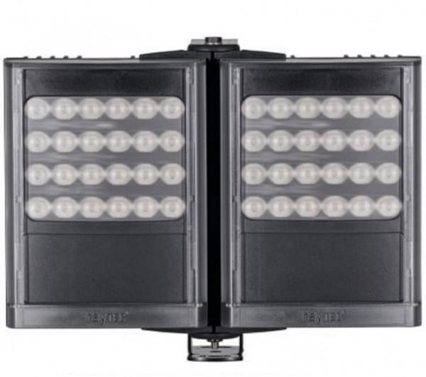 rayTEC PSTR-I48-HV, PulseStar, LED IR-Scheinwerfer