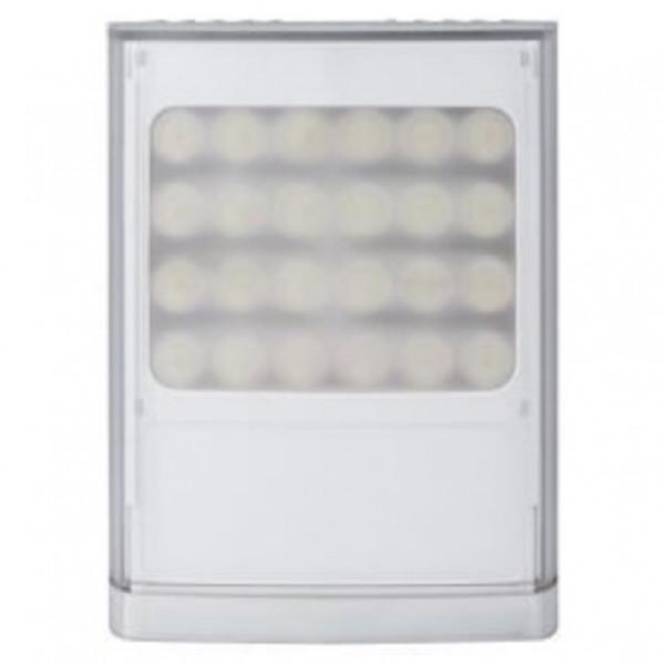 rayTEC PSTR-W24-HV, PulseStar, LED Weißlichtscheinwerfer