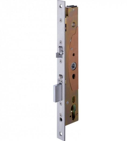 Honeywell 022085.10, Motorschloss DIN re./li. 35mm Typ 509X