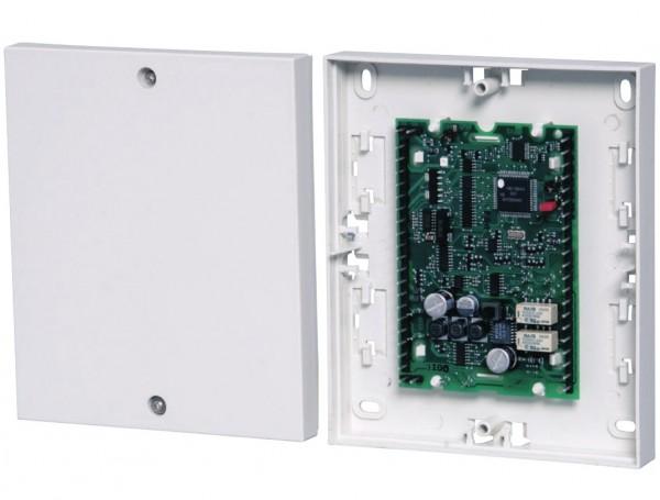 BOSCH IUI-SKCU0C-50, SE 50 GLT SmartKey Sperreinrichtung
