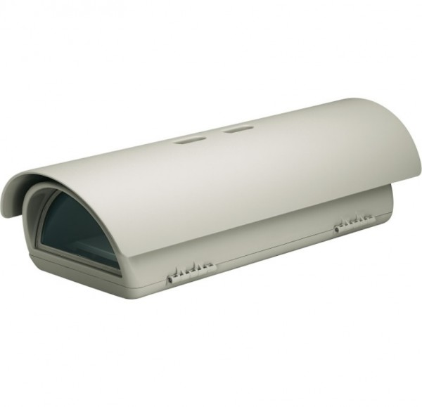 videotec HPV42K1A000, VERSO Wetterschutzgehäuse 115-230VAC