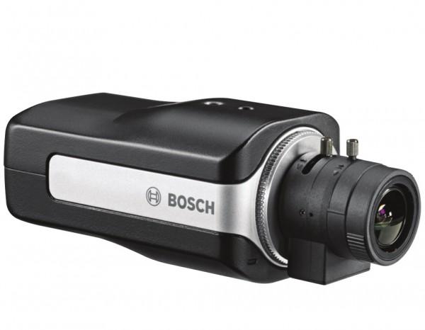 "BOSCH NBN-50022-V3, 1/2,7"" DINION IP 5000 HD Kamera"
