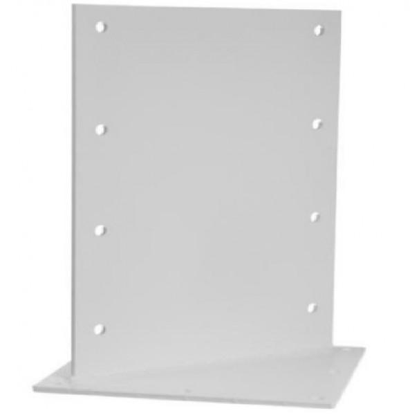 BOSCH LTC9230/01, Adapter Dachbrüstungshalterung