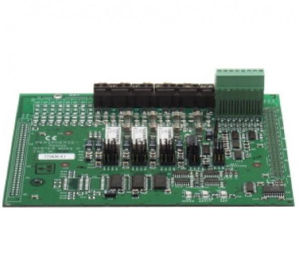 ESSER 772479, Peripheriemodul für IQ8Control C/M
