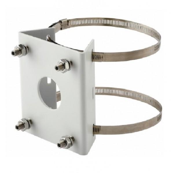 IDIS DA-LM1100, Mast-Adapter