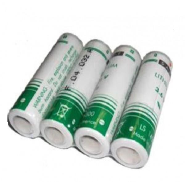 Honeywell Lithium-Batterie 3,6 V, 015625