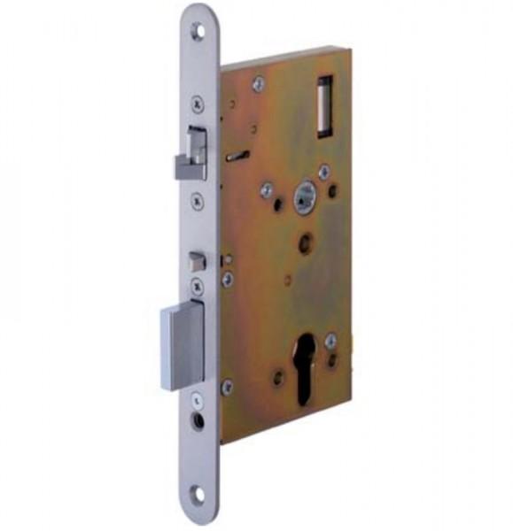 Honeywell 022087.10, Motorschloss DIN re./li. 65mm Typ 509X