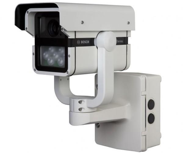 BOSCH NAI-90022-AAA, DINION IP imager 9000 HD Kamera