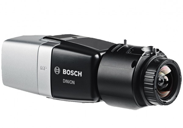 "BOSCH NBN-80052-BA, 1/1,8"" T/N-Kamera DINION IP starlight 8000 MP"