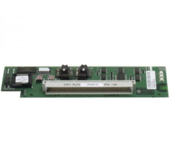 ESSER essernet®-Modul 500 kBd für IQ8Control, 784841.10