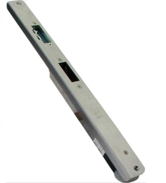 MEDIATOR Honeywell 022705, Linear-Türöffner Winkelschließblech rechts