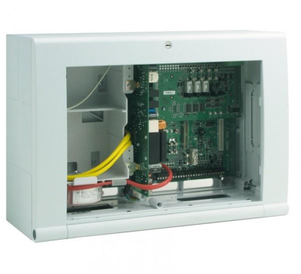 ESSER Brandmeldecomputer IQ8Control C, 808003