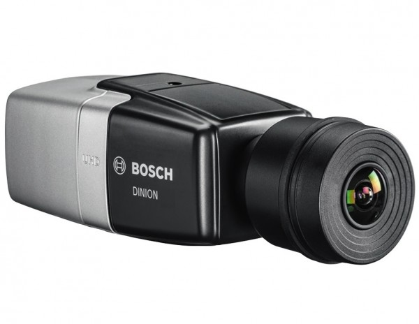 "BOSCH NBN-80122-CA, 1/2,3"" T/N-Kam. DINION IP ultra 8000 MP, 12MP"