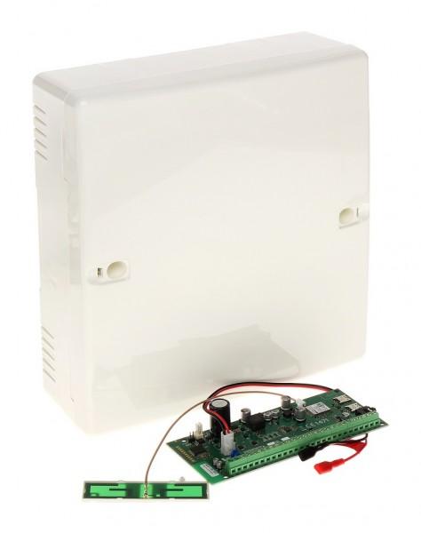 SATEL PERFECTA-32 WRL LTE SET, Hybrid-Einbruchmeldezentrale
