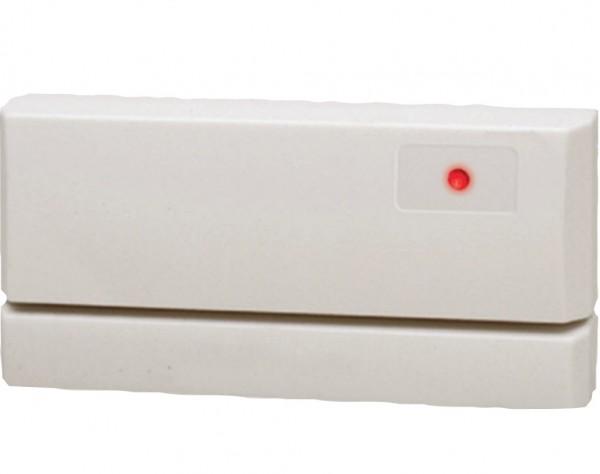 BOSCH DS1109i, kombinierter Glasbruchmelder + Magnetkontakt