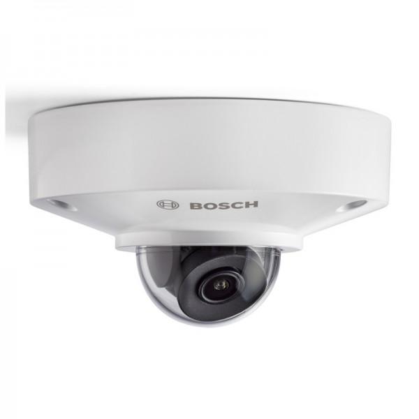 BOSCH NDE-3503-F03, FLEXIDOME IP micro 3000i HD 5MP HDR100 outdoor