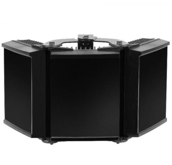 rayTEC RM300-AI-30, LED-Infrarotscheinwerfer 30-90°