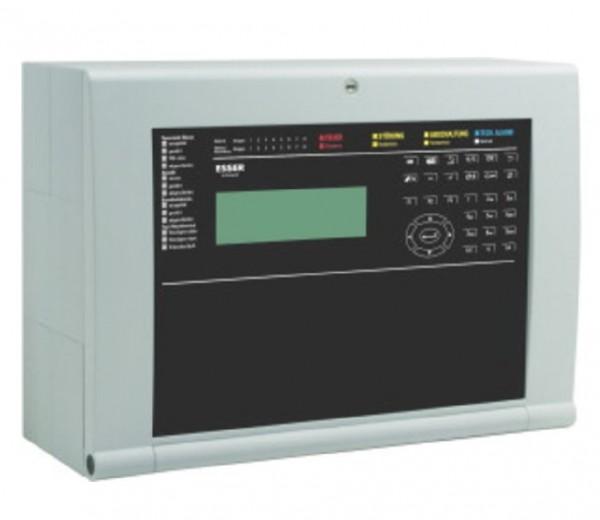 ESSER 809051.01, Brandmelderzentrale Compact, 1 Ring