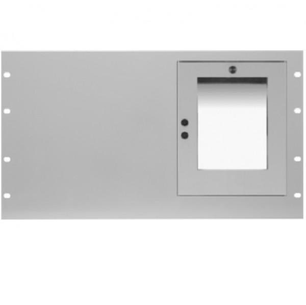 Honeywell 013900, Alphanumerischer Thermodrucker für EMZ