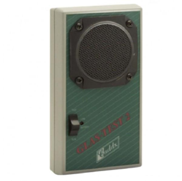 Honeywell Testgerät für akust. Glasbruchmelder, 160436