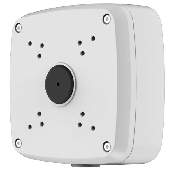 SANTEC Adapter/Anschlussbox, außen, SNCA-MK-4530